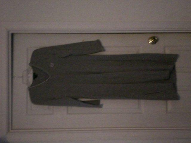 Ralph Lauren Night Gown