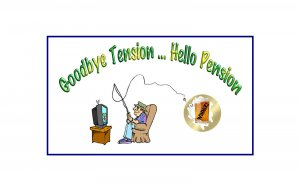 12 Retirement Party Favors Scratch Off Game Tickets PERSONALIZED