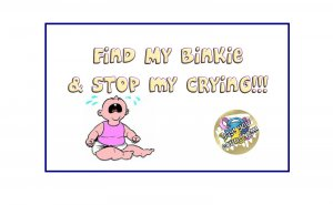 12 Baby Shower Party Favors Scratch Off Game Tickets PERSONALIZED