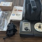 Philips Respironics System One BiPAP S/T Machine Package