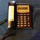 Grandstream Small Office/home Office Ip Phone (gs-gxp280)