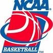Ncaa Basketball Top Pick Of The Day