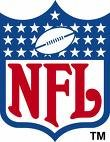 Top Nfl Pick Of The Day
