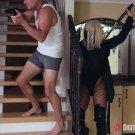 Codename Angel Of Stealth [Adult Movie] [porn video]
