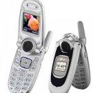 LG VX4700 - CDMA Cell Phone