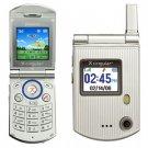 Brand New UNLOCKED Pantech GSM Cingular Phone C300