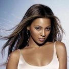 Beyonce Lace Wig 2
