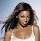 Beyonce Lace Wig 2