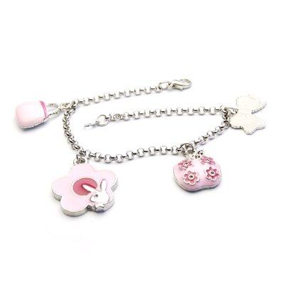bxsj1012 Cutey charm chain I