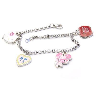 bxsj1014 Cutey charm chain II