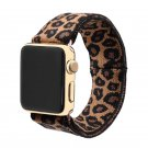 42mm Animal Print 07 Stretchy Loop Apple Watch Band[RNCCS4000438997640ANMPRNT0742]