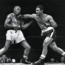 ROCKY MARCIANO PHOTO Heavyweight Boxing Champion