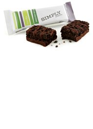 B - Meal Replacement Bar- Chocolate Crisp flavour