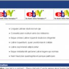 650 Ebay Auction Templates
