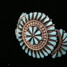 Needle Point Handmade Indian Bracelet-7