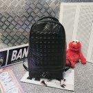 Air Jordan Retro Basketball Backpack Black