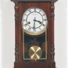 Kassel 31-Day Wall Clock