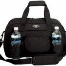 "Extreme Pak 18"" Sport Duffle Bag"