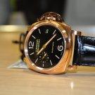 Men's wrist watch Panerai Luminor PAM00908