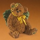 Boyds Bear 1E Sunny... Summer's Blessing 2277805