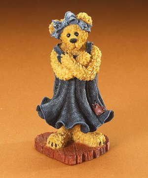 Boyds Bear Ella LoveJoy Love Valentine 228525