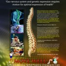 Movement Deficiency Poster