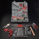 Yorkcraft 200pc Tool Set