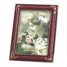 #30589 Fine Polished Picture Frame