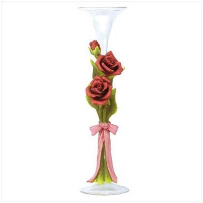 #30272 Rose Bud Vase