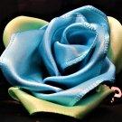 """Bloomin' Beautiful"" Rose Hairclip"
