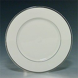 Mikasa Ultima Fine China Cameo (platinum) Buffet Platter