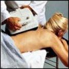 Body Massager Professional Thumper massager
