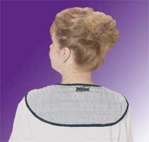 Magnetic Therapy Bio-North Shoulder Collar