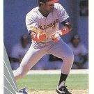 [Sammy Sosa] 1990 Leaf #220 (RC!)