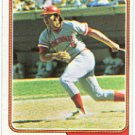 [Johnny Bench ]1974 Topps #10 (Great Price!)