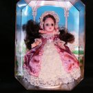 Crown Princess # 70835 Palace Ball World Doll was 12.99 now 9.99