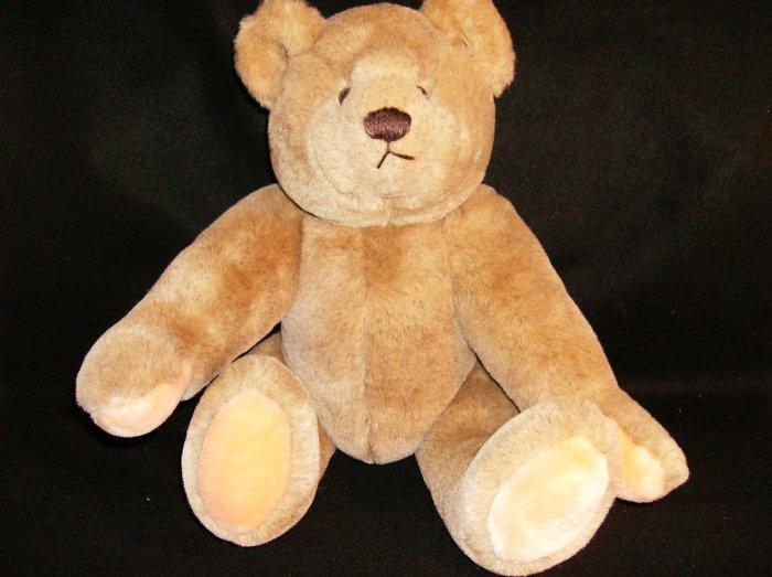 """Gund Teddy Bear 18"""""""