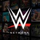 WWE NETWORK PREMIUM Account -  - 1 Year Warranty - Fast Delivery - WORLDWIDE