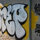 Step Graffiti Digital Art Image Photograph