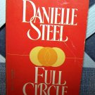 Full Circle by Danielle Steel FREE Shipping to US