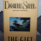 The Gift by Danielle Steel FREE Shipping to US