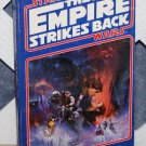 STAR WARS The Empire Strikes Back by Donald F. Glut
