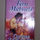 Captive Innocence by Fern Michaels FREE Shipping to US