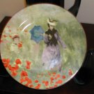 Beautiful American Atelier  Plate Dish Decor