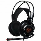 Somic G-941 Gaming Headset