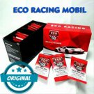 Eco Racing for Cars