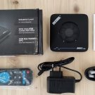 MECOOL M8S Max TV Box 8 core with ACTIVE cooling NEW