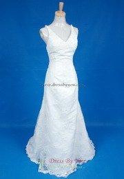 Private Label DressByYou Bridal Dress BR1284
