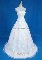 Private Label DressByYou Bridal Dress BR1262