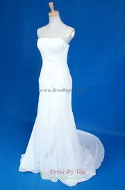 Private Label DressByYou Bridal Dress BRAM28